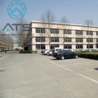 1.Qingdao Autos Ball Bearing Co., Ltd.