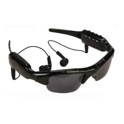 10. Spy Sunglasses