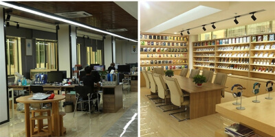 10.Hainan Feidu Trading Co., Ltd