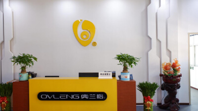 10.Shenzhen ET Innovation Electronics Co., Ltd.