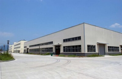 11.Dalian Shenghang International Trade Co., Ltd.