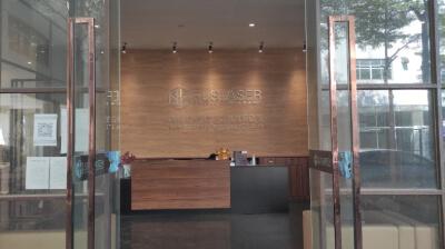 11.SUS Advancing Technology Co., Ltd