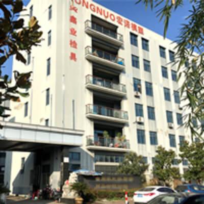 11.Taizhou Lebixiong Baby Products Co., Ltd.