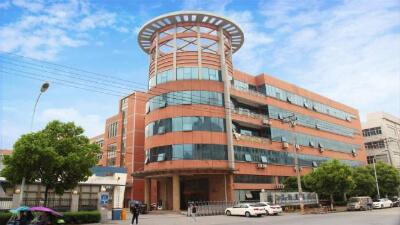 11.Wenzhou Kenbo Imp. & Exp. Co., Ltd.