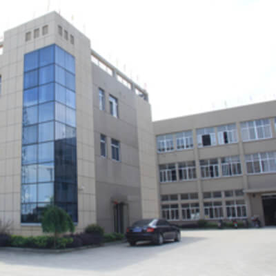 13.Linhai Lumia Industrial Glasses Manufacture Factory