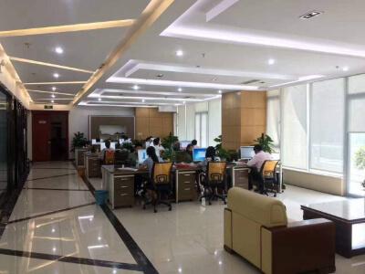 13.Shenzhen Bochan Electronic Trade Co., Ltd.