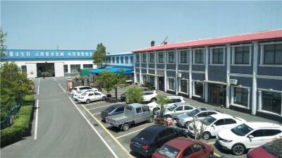 14.Shandong-Dongyangtai-Handicrafts-Co.-Ltd.-5