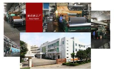 15.Guangzhou Saian Trading Co., Ltd.