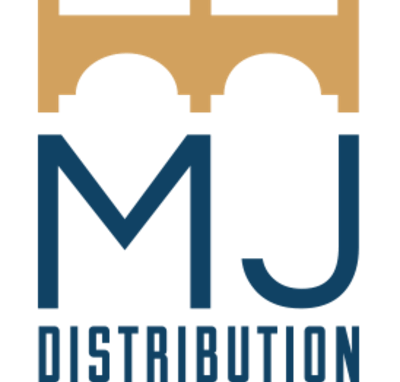 15.M J Distributions LLC