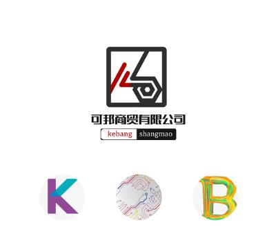 15.Xingtai Kebang Trading Co., Ltd.