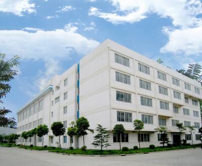 18.Pujiang Juntao Trading Co., Ltd.