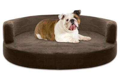 2-Pet-Beds