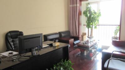 2.Beijing Goldenlaser Development Co., Ltd