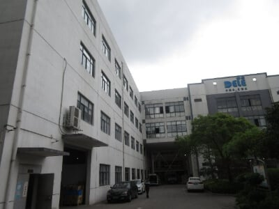 2.Suzhou-Petmate-Industry-Trade-Co.-Ltd.
