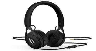 2.Wired Headphones