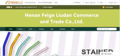 20.Xiamen Sunford Industry & Trade Co., Ltd.