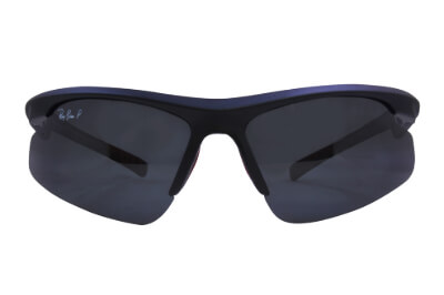 3. Sports Sunglasses