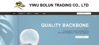 3.Yiwu-Bolun-Trading-Co.-Ltd