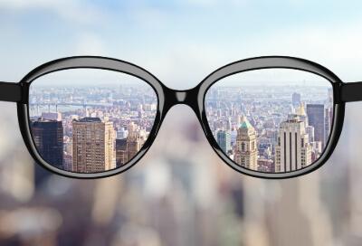 4.Eyeglass Lenses