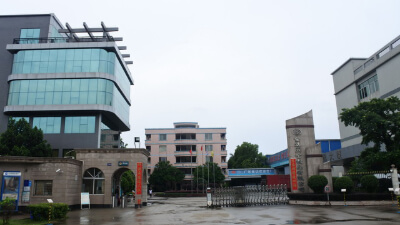 4.Guangdong Jinda Hardware Products Co., Ltd