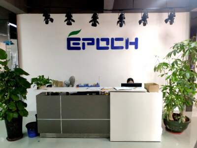 4.Shenzhen Epoch Technology Co., Ltd.
