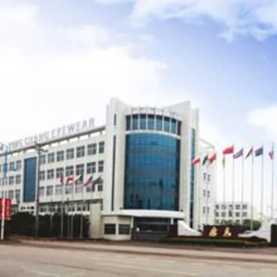 4.Yingchang Group Co., Ltd.