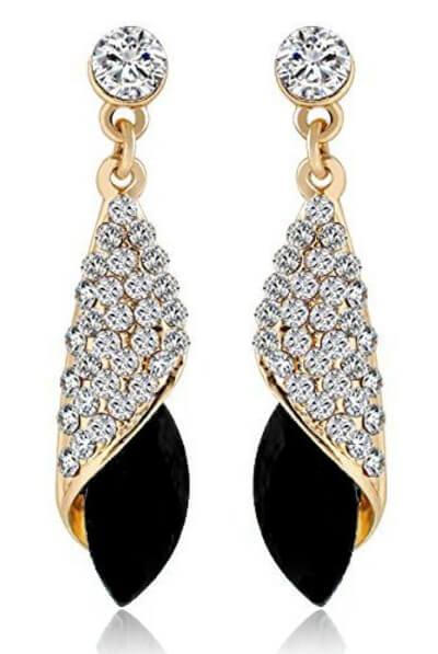 5.Earrings