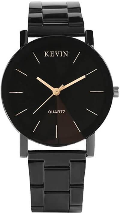 5.Quartz Watches
