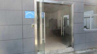 6.Dongguan-CoCo-Buddy-Pet-Product-Co.-Ltd.-4.9