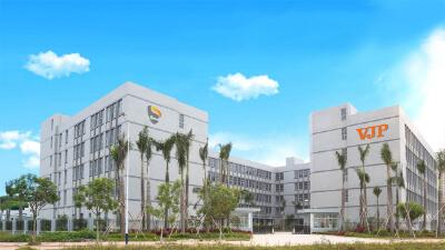 6.Guangzhou Liqisheng Electronic Technology Co., Ltd.