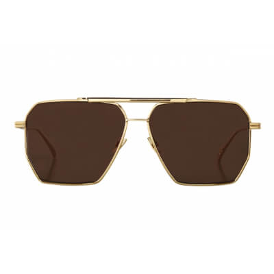 7. Aviator Sunglasses