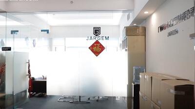7.Guangzhou-Jargem-ScissorsTools-Co.-Ltd.-