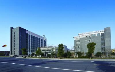 7.Shenzhen Star King Industrial Co., Ltd.