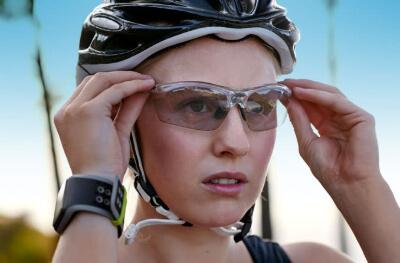 7.Sports Eyewear