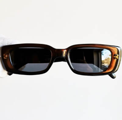8. Vintage Sunglasses