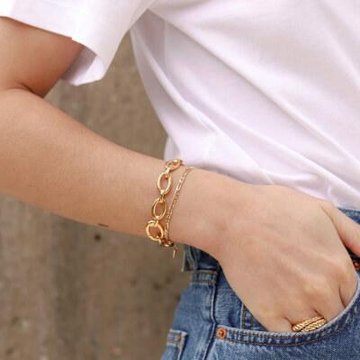 8.Bracelets