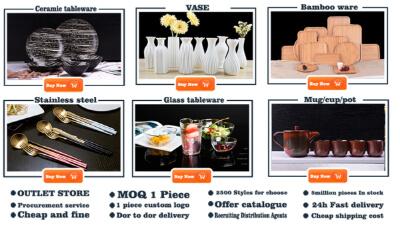 8.Fujian Dehua Zunyi Ceramic Co., Ltd.