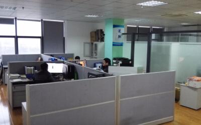 8.Wuxi-Ourbo-Textile-Co.-Ltd.-4.9.