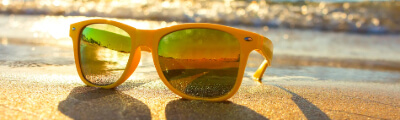9. UV Protection Sunglasses