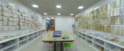 9.Guangzhou Sisiyu Jewelry Co., Ltd.