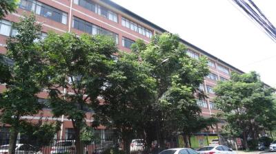 9.Hangzhou-Huayuan-Tiantian-Pet-Products-Co.-Ltd.-5