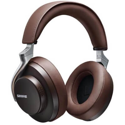 9.Noise-Cancelling Headphones