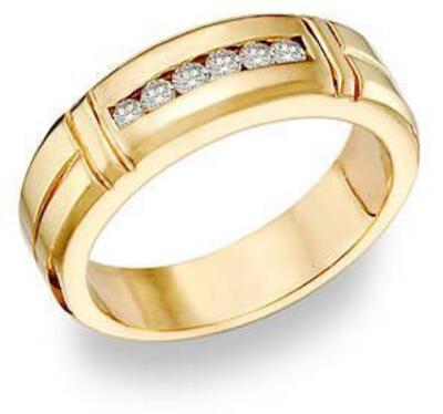9.Rings