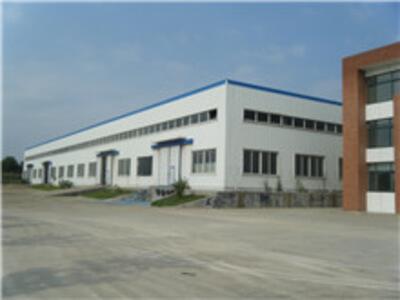 9.Zhuhai Hualei Tech Co., Ltd.