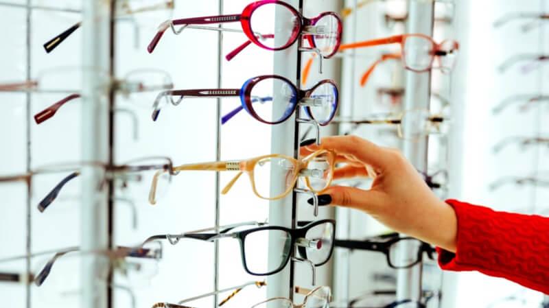 Eyewear 3