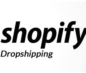 Eyewear DropShopping