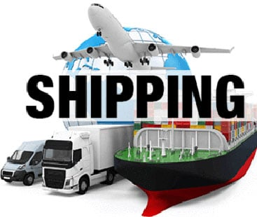 Eyewear Shipping To Amazon FBA