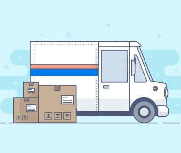 Home Appliances Shipping To Amazon FBA
