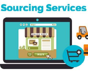 Pet-Products-Product-Sourcing