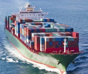 Pet-Products-Sea-Freight-From-Shipping